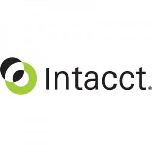 Intactt-e1429797048956