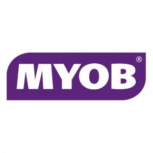 MYOB-e1429797071195